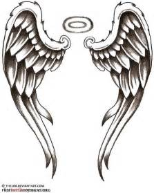 best 25 guardian angel tattoo ideas on pinterest baby