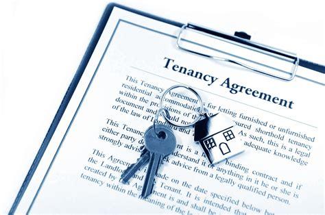 making sense of your lease agreement lovely blog