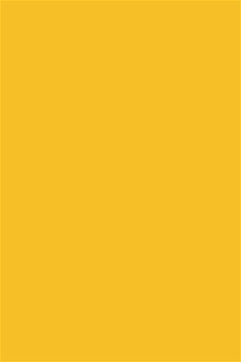 paint colors mustard 16 best images about wall colours on olives