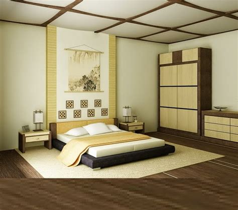 japanese style bedroom furniture catalog of japanese style bedroom decor and furniture