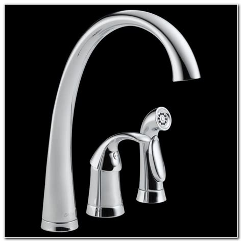delta touch kitchen faucet troubleshooting delta pilar touch faucet troubleshooting sink and faucet home decorating ideas vj45nbb2kr