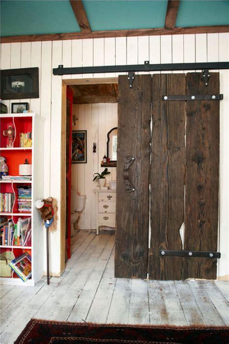 interior gates home best interior wood doors interior barn doors