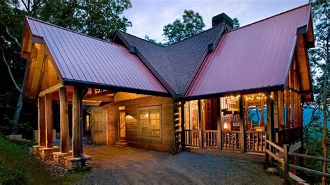 1 Bedroom Cabins In Gatlinburg Tn cabin blogs forums and directories connect you on line