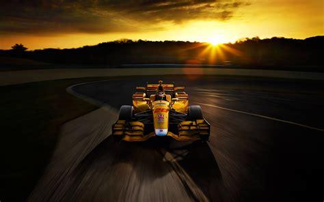 Formula 1 Car Wallpapers by Honda F1 Racing Car Wallpaper Hd Car Wallpapers Id 5870
