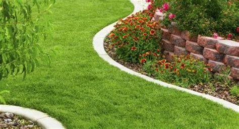 Abschüssigen Garten Gestalten by Gartengestaltung Anregungen Und Ideen F 252 R Den Garten
