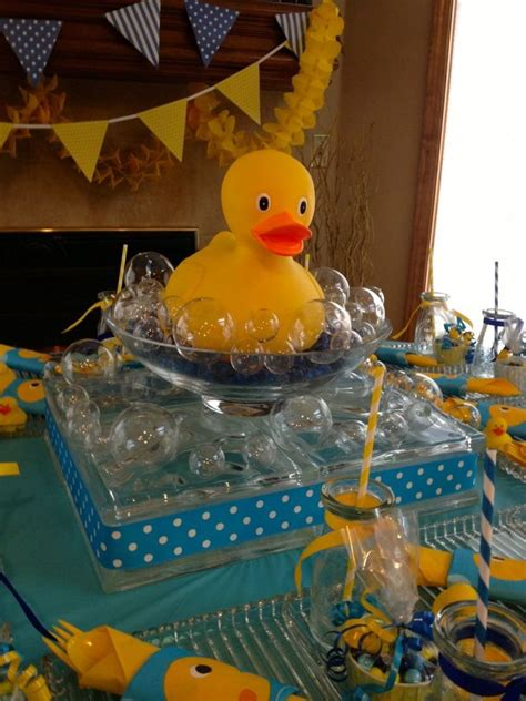 baby themed rubber sts best 25 rubber duck centerpieces ideas on diy
