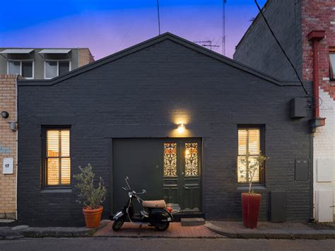 converted warehouse for sale in melbourne