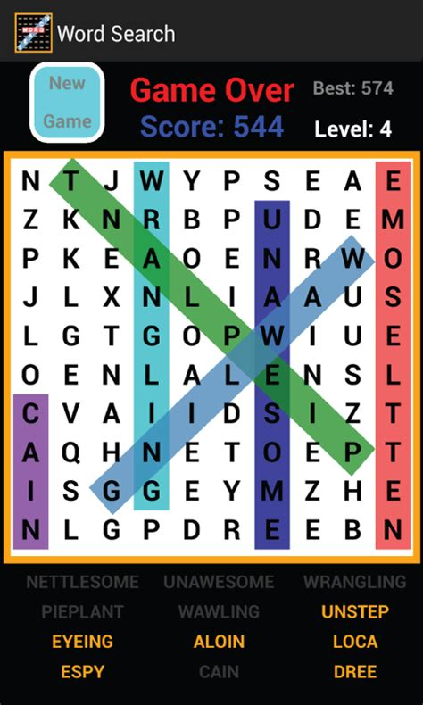 vi scrabble word word search scrabble words android apps on play