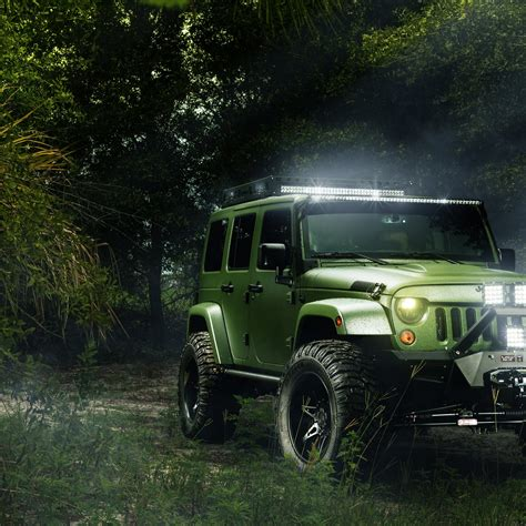 Jeep Car Wallpaper by Jeep Iphone Wallpaper 70 Images