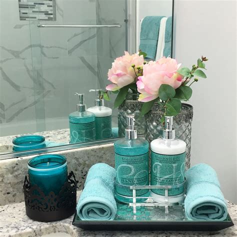 bathrooms accessories ideas bathroom decor ideas myeye4diy