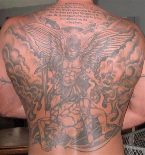 law enforcement tattoo showcase part 2 policelink