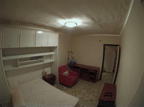 habitaci 243 n en piso compartido en el centro de lleida - Pisos Compartidos Lleida