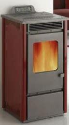 le chauffage d appoint conseils thermiques