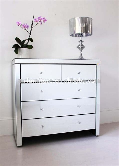 mirrored bedroom dresser mirrored dresser cheap size of makeup table vanity