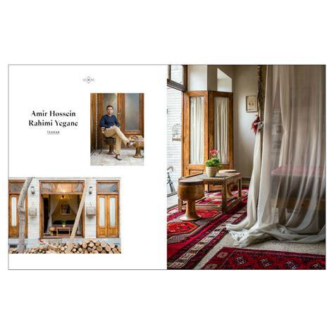 interior designer openings closed curtains interior design in iran lena sp 228 th