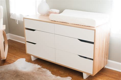 change table dresser ikea changing table furniture ideas