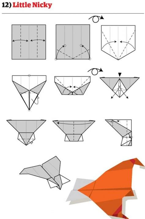 best origami websites 33 best images about play paper airplanes on