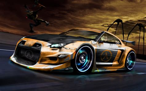 Car Wallpaper Background by Cool Car Background Wallpapers 183
