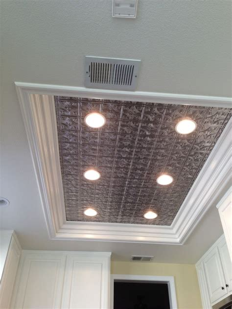 kitchen ceiling lights led the 25 best fluorescent kitchen lights ideas on