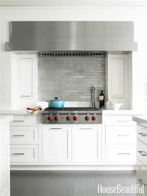 tile ideas for kitchens kitchen tiles for modern kitchen style theydesign net theydesign net