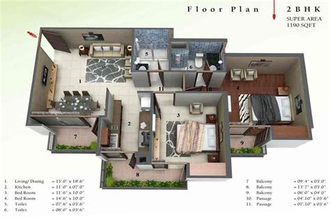 plans of houses big house floor plans