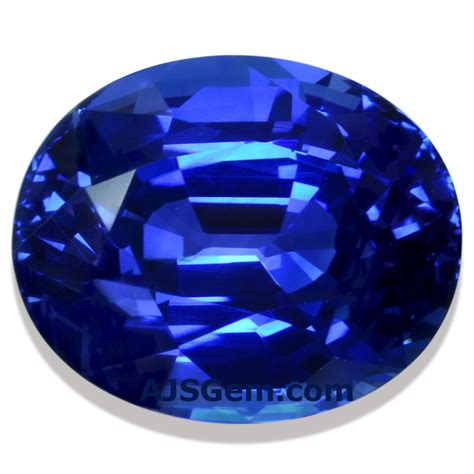 and sapphire ceylon sapphire at ajs gems
