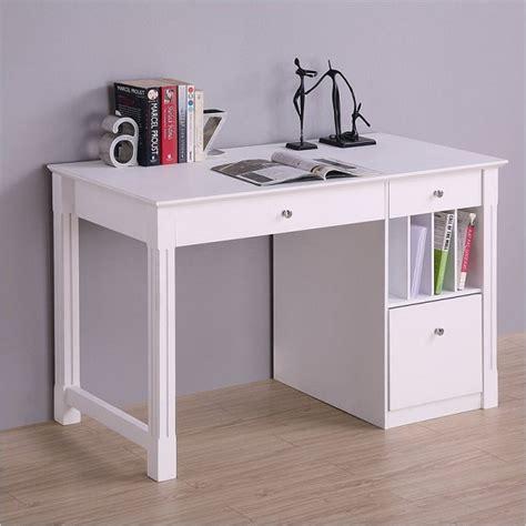 children white desk 301 moved permanently
