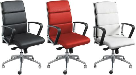 az office furniture office furniture scottsdale az office chair parts sydney