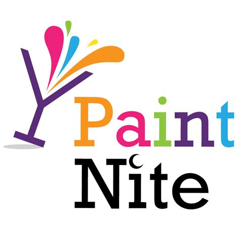 Paint Nite Has Partnered With Kanda To Provide An Ultimate