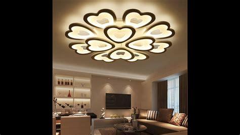 bedroom pop ceiling design photos 100 bedroom pop ceiling design photos bedroom pop