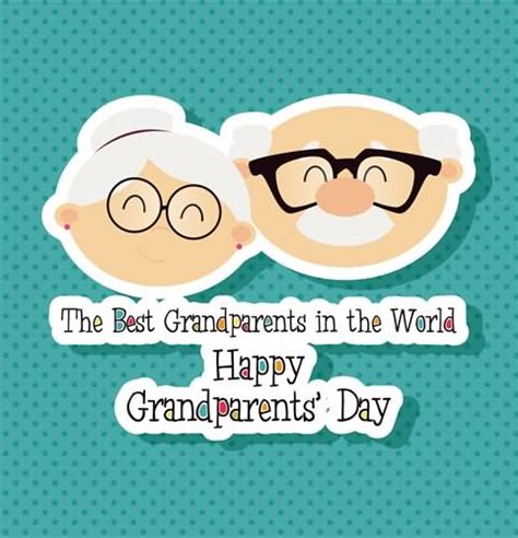card ideas for grandparents day 35 most beautiful grandparents day greeting card images