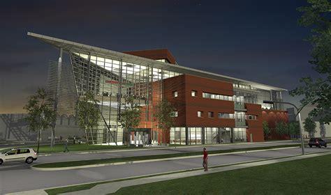 la salle announces plans for new 35 million business school facility school of