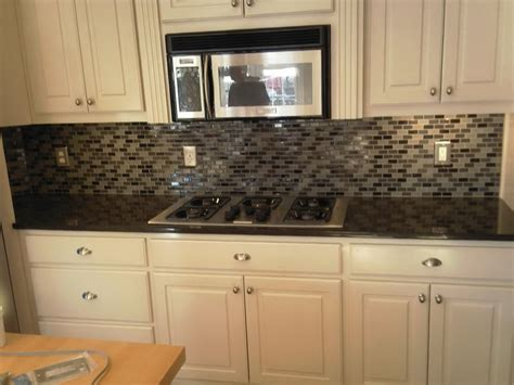 glass backsplash kitchen glass backsplash design home kitchen ideas decor ideas