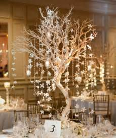 table centerpieces 75 charming winter centerpieces digsdigs