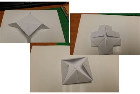 cool origami shapes teach you a cool practical 12 shape origami story