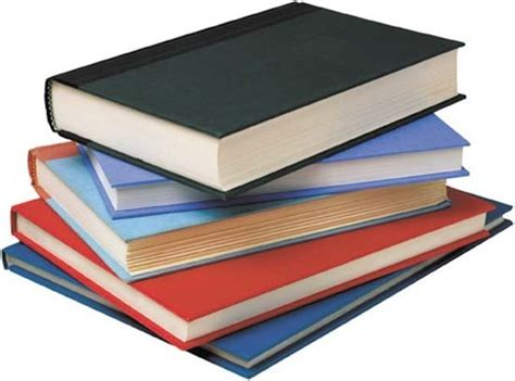 picture of stack of books books to read images stack of books wallpaper and