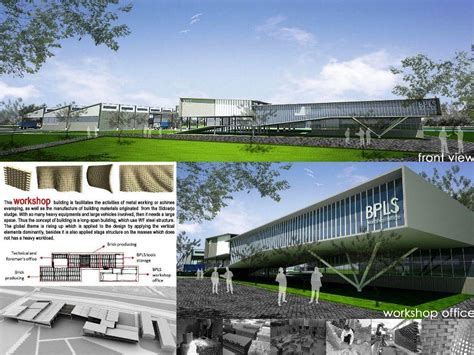 Best Kids Bedrooms master plan mud volcano research center at sidoarjo a474