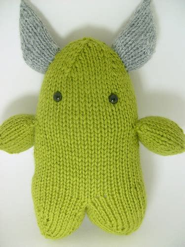 free knitted amigurumi patterns amigurumi