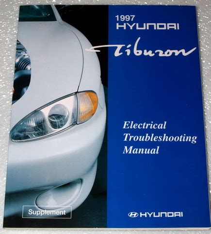 service manual 1997 hyundai tiburon repair line from a the transmission to the radiator service manual 1997 hyundai tiburon dispatch workshop manuals service manual owners manual