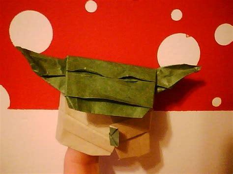 origami yoda wiki origami yoda origami yoda wiki