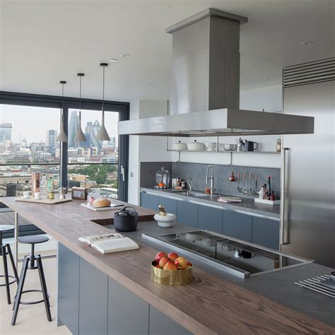 ready made cabinets for kitchen ready made kitchen cabinet doors buy ready made kitchen