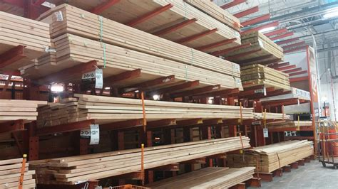 woodworking warehouse lumber storage racks images frompo