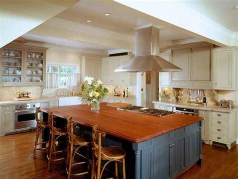 cheap kitchen design easy and cheap kitchen designs ideas interior decorating