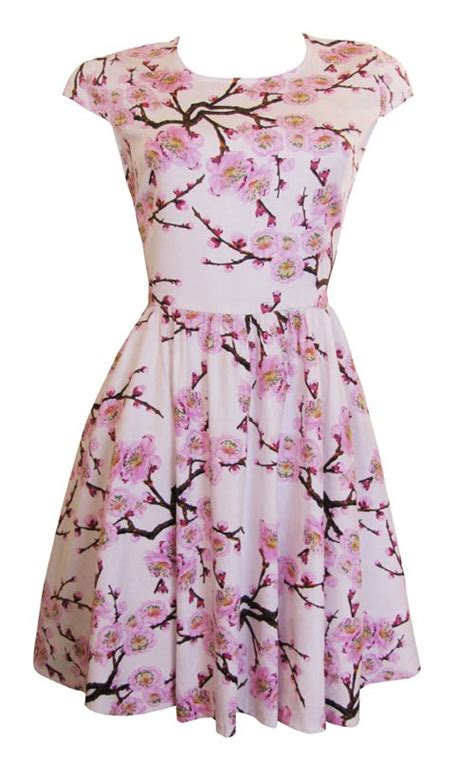 cherry tree dresses 18 best cherry blossom tree images on blossom trees flowering trees and cherry