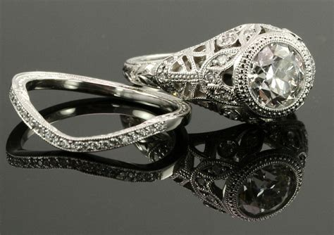 how much do jewelry appraisers make antique engagement rings jonathan s buyer