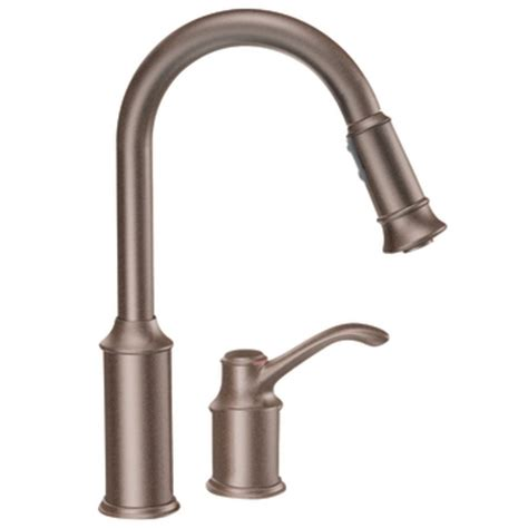 how to fix a leaky delta kitchen faucet 100 how to fix a leaky kitchen faucet moen delta