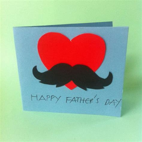 fathers day card for to make 40 diy s day card ideas and tutorials for