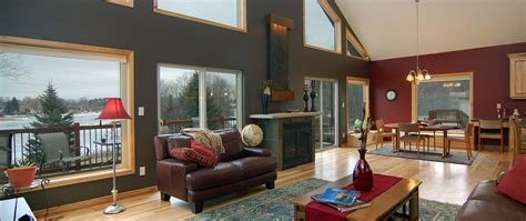 innovative design home remodeling 1 roofing company in greater minneapolis 612 808 6025