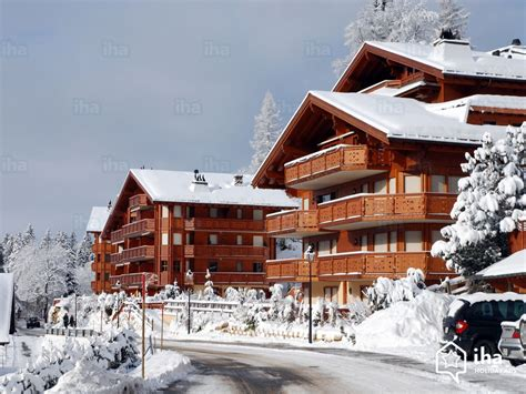 villars sur ollon chalet rentals for your vacations with iha