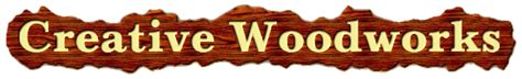 creative woodworks lapdesks